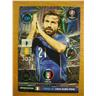 LIMITED EDITION - ANDREA PIRLO - ROAD TO EURO 2016 FRANCE