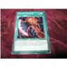 YU-GI-OH AXE OF DESPAIR YS14-EN026