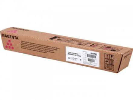 NRG toner magenta (röd) 841458