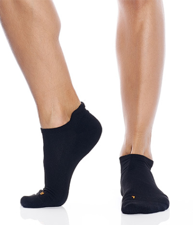 Falke - Cool Kick Sneaker Black