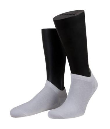 Falke - Family Sneaker White