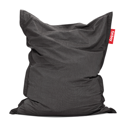 Fatboy Original Outdoor Sittpuff - Black