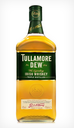 Tullamore Dew 1 lit