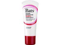 Bats® Deodorant Bats Roll-On Dam 60ml