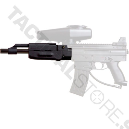 Tippmann X7 AK47 Foregrip
