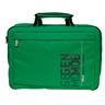 GOLLA Laptop Maxim green 16 tum cabin style