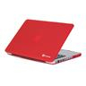 XTREMEMAC MacBook Pro 13 Microshield Röd