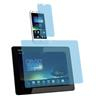 Asus Padfone 2 tablet & mobil skärmskydd