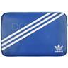 Adidas Laptop Sleeve 15 bluebird / vit