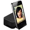 DIVOOM IFIT-1, stativ med högtalare, portabel, 3W, svart
