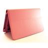 Standcase Asus FonePad 7 (ME372CG) (Ljusrosa)