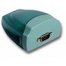 VSCOM USB till seriell adapter RS-422/RS485 DB9ha, Win98/ME/2K