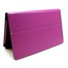 Standcase Fodral Asus ZenPad 8.0 (Z380KL) (Z380C) (Lila)