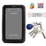 NY!Anti-Shock RFID Security 2.5 Inch SATA HDD Enclosure