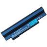 Batteri Acer Aspire 532 series 6-cell