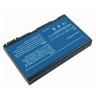 Batteri Acer Aspire 5100 6-cell