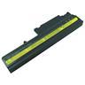 Batteri IBM ThinkPad T40 T41 T42 T43 R50 R51 R52 6-cell