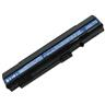 Batteri Acer Aspire One Series 6-cell