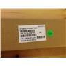 IBM Rackskenor 46C7859 till IBM x3250 M2 M3 M4 - Inkl Moms