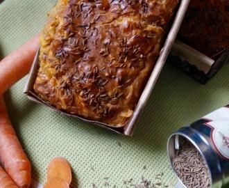 recettes de gateau carottes thermomix sans gluten mytaste. Black Bedroom Furniture Sets. Home Design Ideas