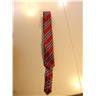 stilren kvalites slips atlas design siden helt ny inkl. tags