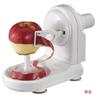 NY! Magic Electric Automatic Apple Peeler mit Addapter