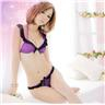 Sexiga Underkläder, sexiga BH+String Trosor, Helt Ny!!