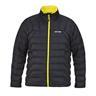 Ski-Doo Packable Down Jacket M