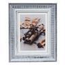 Henzo Anais 18x24 cm, fotoram, vintage, ram, fotoram, antik, bildram, fotoramar