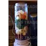 Portable Shaker Mixer Blandare Blender - Lätt att ta med!