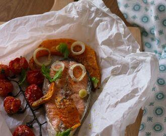 Ricette di cosa cucinare domani a pranzo giovedi mytaste - Cosa cucinare oggi a pranzo ...