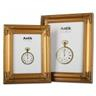 Estancia ANTIK guld 13x18, fotoram, ram, bildram, fotoramar,
