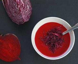 recettes de salade de fruits d hiver originale mytaste. Black Bedroom Furniture Sets. Home Design Ideas