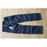 Diesel Larkee regular straight (raka jeans) W 30 - L 30 NYA