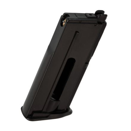 Magazine for Five-Seven 22 BB CO2 6mm