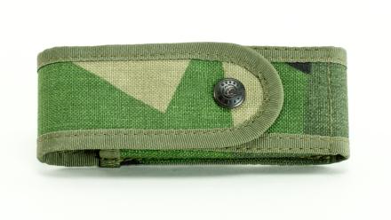 Vega M90 Magasinficka Pistol