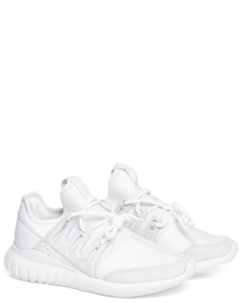 Tubular radial sneakers crystal white s16/​crystal white s16/​crystal white s16