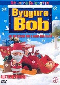 Byggare Bob - Jul hos Byggare Bob