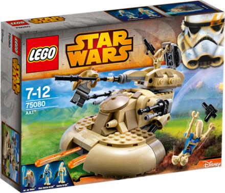 AAT, Lego Star Wars