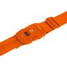 SAMSONITE Rem för resväska TSA orange resetillbehör