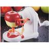 NY! Magic Useful Automatic Apple Peeler