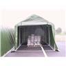 Förråd Väderskydd 7,5m2