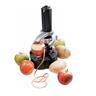 Automatisk Elektrisk Frukt och Potatisskalare av H?g Kvalitet