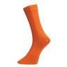 Topeco Plain Orange