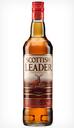 Scottish Leader 1 lit