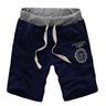 NYA Mountain Tops Shorts / Träning shorts/ Gym Shorts Mörkblå. Xl= Medium