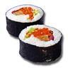 Sushi tillverkare