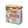 Retro Mojito Drink Sätt
