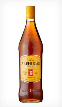Arehucas Ron