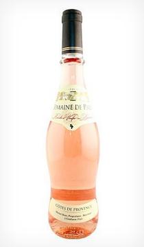 Domaine Paris Provence Rosé